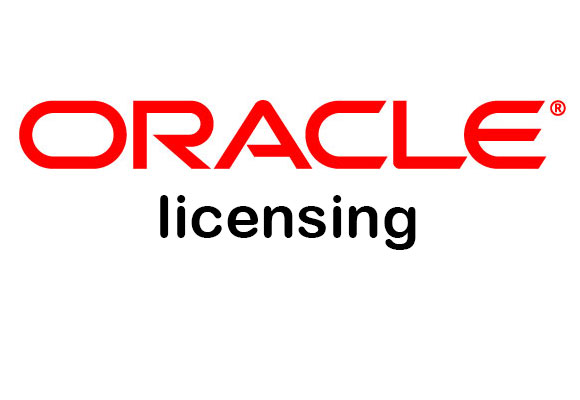 Oracle Support and Renewal License