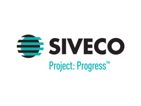 Partner of Siveco (Romania)