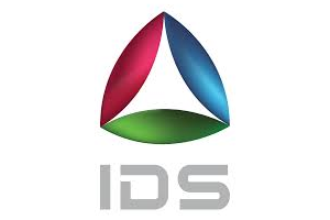 Partner of IDS (Lebanon)
