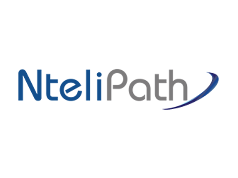 Partner of Nitlipath (Canada)